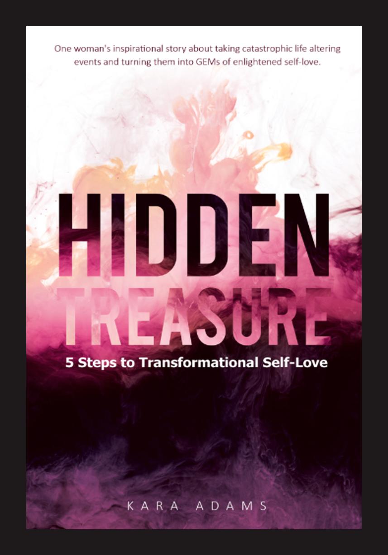 HiddenTreasures copy