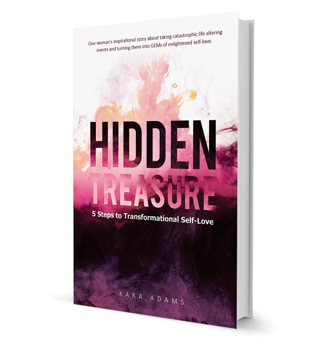 HiddenTresure_Book